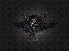 Free Comics Wallpaper : Venom