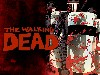Free Comics Wallpaper : Walking Dead