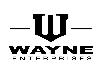 Free Comics Wallpaper : Wayne Enterprises