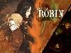 Free Comics Wallpaper : Witch Hunter Robin