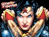 Free Comics Wallpaper : Wonder Woman