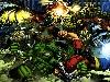 Free Comics Wallpaper : World War Hulk