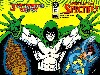 Free Comics Wallpaper : Wrath of the Spectre