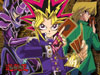 Free Comics Wallpaper : Yu-Gi-Oh!