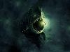 Free Fantasy Wallpaper : Abyssal Leviathan