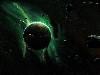Free Fantasy Wallpaper : Alien Planet