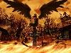 Free Fantasy Wallpaper : Angel of Death