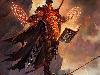 Free Fantasy Wallpaper : Arcane