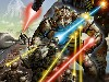 Free Fantasy Wallpaper : Battletech - Combat Equipment