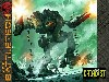 Free Fantasy Wallpaper : Battletech - Tactical Operations