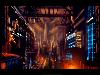 Free Fantasy Wallpaper : C7X City