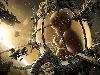 Free Fantasy Wallpaper : Creating a God