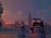 Free Fantasy Wallpaper : Daleks