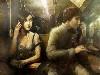 Free Fantasy Wallpaper : David Revoy - Narcissus and Echo