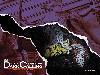 Free Fantasy Wallpaper : The Demonata - Dark Calling