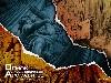 Free Fantasy Wallpaper : The Demonata - Demon Apocalypse