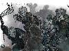Free Fantasy Wallpaper : Monster Manual 3 - Derro