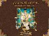 Free Fantasy Wallpaper : Divine Powers
