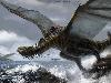 Free Fantasy Wallpaper : Dragon Riders