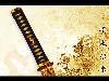 Free Fantasy Wallpaper : Dragon Sword