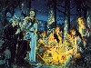 Free Fantasy Wallpaper : Dragonlance