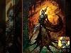 Free Fantasy Wallpaper : Dralnu - Lich Lord