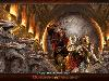 Free Fantasy Wallpaper : Dungeons and Dragons - Traps