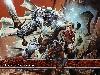 Free Fantasy Wallpaper : Eberron Player's Guide