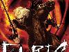 Free Fantasy Wallpaper : Elric