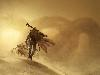 Free Fantasy Wallpaper : Fremen