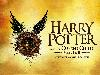 Free Fantasy Wallpaper : Harry Potter and the Cursed Child