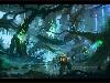 Free Fantasy Wallpaper : Hostile Biome