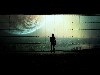 Free Fantasy Wallpaper : Incoming Planet