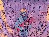 Free Fantasy Wallpaper : Josan Gonzalez - Art