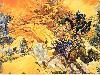Free Fantasy Wallpaper : Discworld