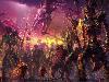 Free Fantasy Wallpaper : Legion of Undead