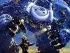 Free Fantasy Wallpaper : Les Horizons Divergents