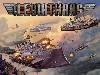 Free Fantasy Wallpaper : Leviathans