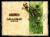 Free Fantasy Wallpaper : Libris Mortis