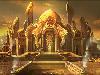 Free Fantasy Wallpaper : Magic the Gathering - City of Brass