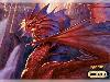 Free Fantasy Wallpaper : Magic the Gathering - Niv-Mizzet