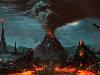 Free Fantasy Wallpaper : Mordor