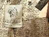 Free Fantasy Wallpaper : Necronomicon