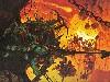 Free Fantasy Wallpaper : Orcs