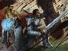 Free Fantasy Wallpaper : Pathfinder