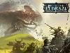 Free Fantasy Wallpaper : Rise of the Eldrazi