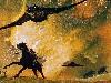 Free Fantasy Wallpaper : Roger Dean - Art