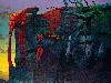 Free Fantasy Wallpaper : Roger Dean - Shadowland