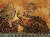 Free Fantasy Wallpaper : Sea Monster - Classic
