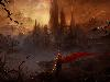 Free Fantasy Wallpaper : Shadowgate